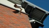 Как защитить имущество с помощью современных средств охраны?