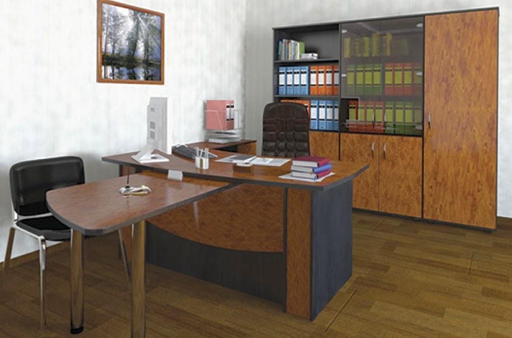 Компания «МЕБЕЛЬ-АРТ» — это огромный выбор качественной мебели на любой вкус