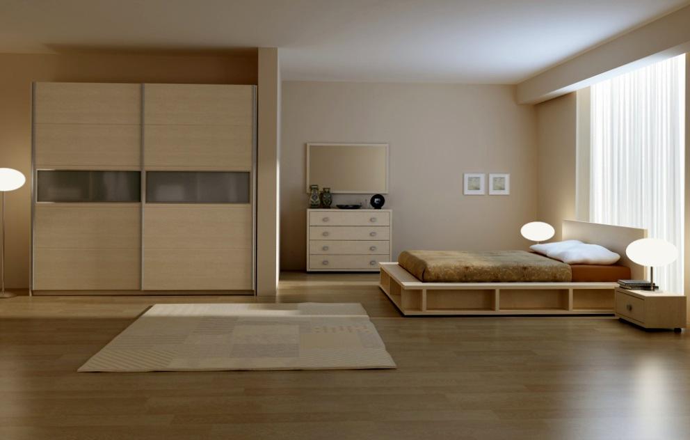 Чем хороша мебель от компании «МИК»?
