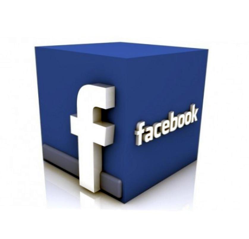 Когда может понадобиться накрутка подписчиков в фейсбуке?