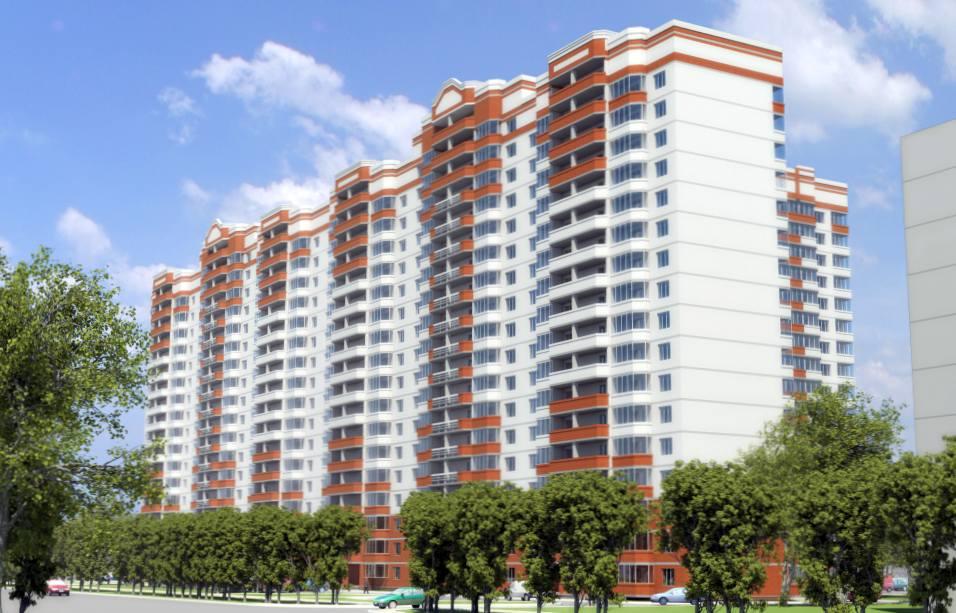 Где заказывать оценку недвижимости?