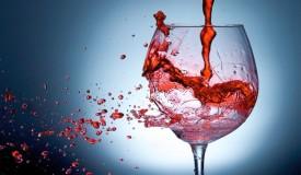 Профессиональное лечение алкоголизма в Симферополе