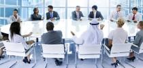 Когда требуется оценка бизнеса?