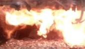 Для чего нужен автомат горения?