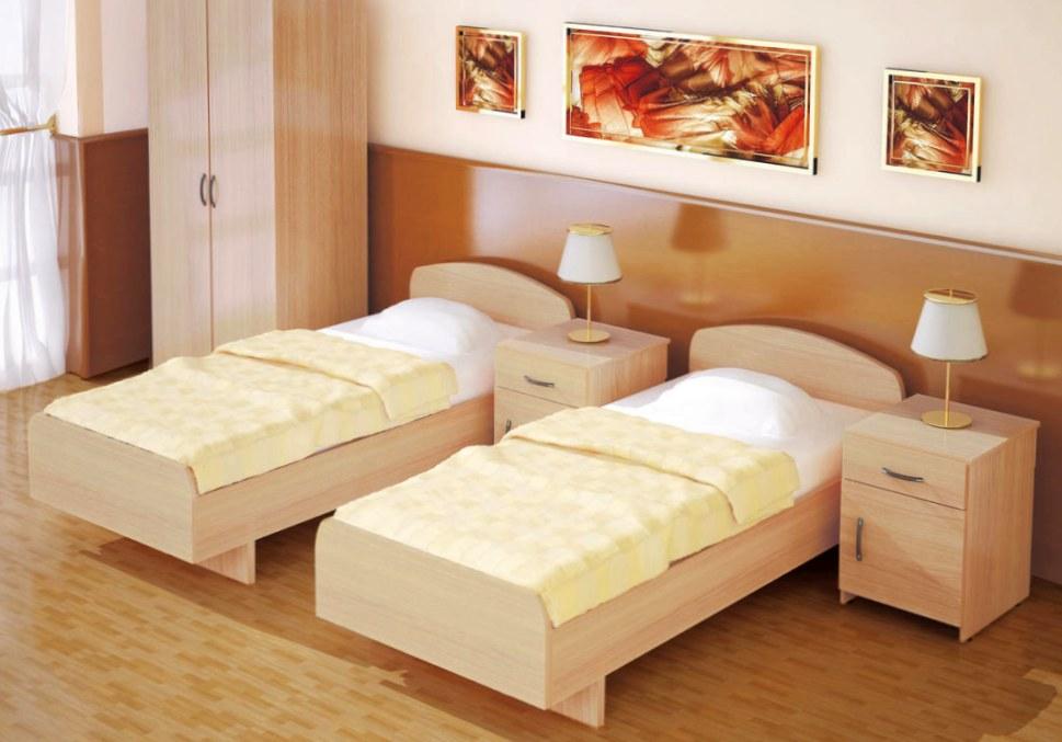 Где представлен широкий выбор оборудования для гостиниц?