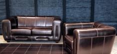 Мягкая мебель для офисов. Где выбирать?