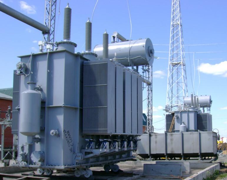 Требуются надежные трансформаторы? Компания  «ДАРТЕКС» предлагает лучшую продукцию завода имени Козлова