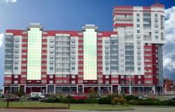 Какие новостройки Екатеринбурга от застройщика заслуживают внимания?