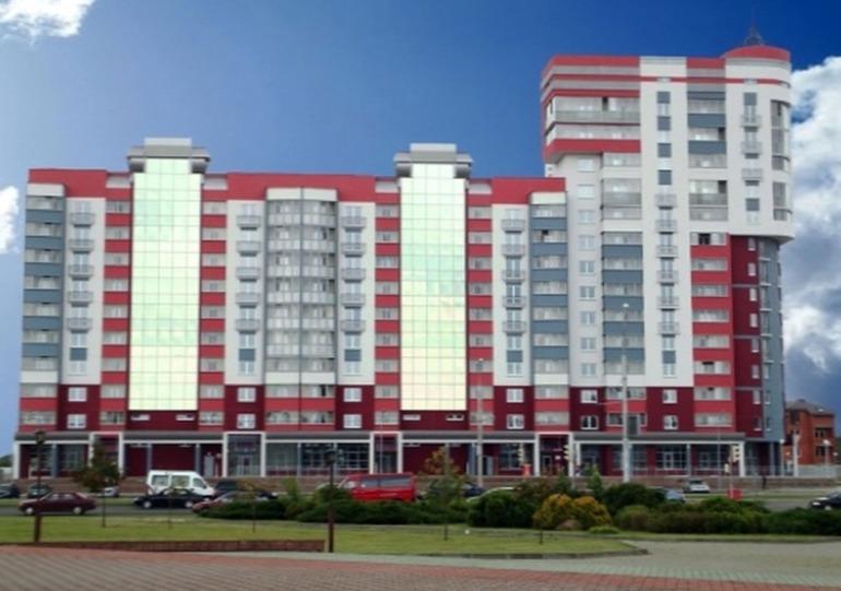 Как выбирать недвижимость в Украине?