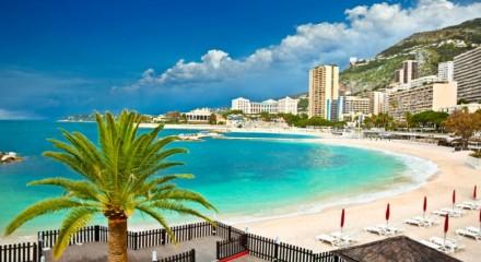 Как купить квартиру на Кипре недорого (вторичное жилье)?