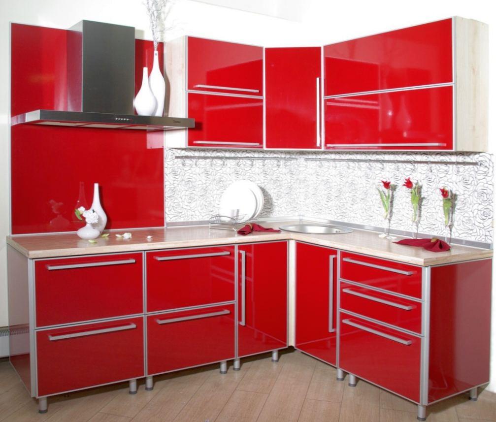Где заказать мебель для кухни недорого?