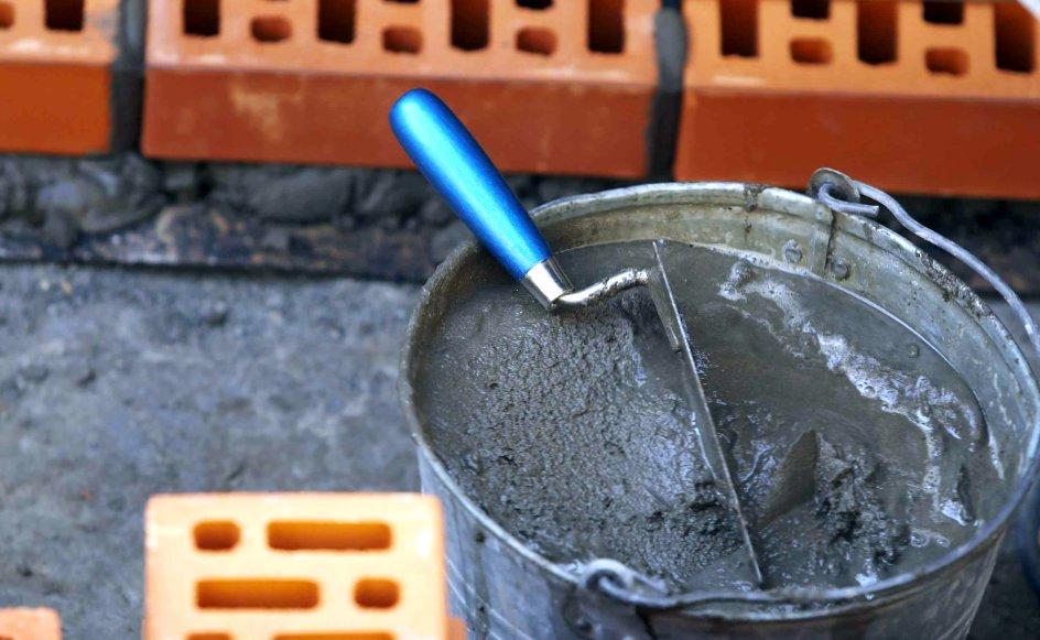 Компания «УРАЛБЕТОН» — это доставка бетона с гарантией качества