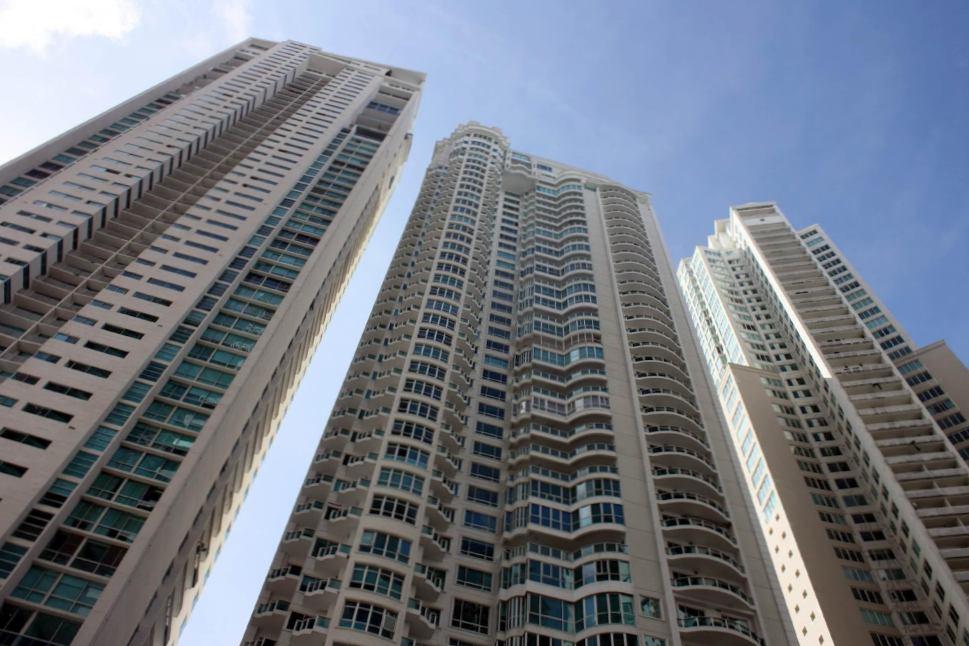 Как сделать крышу на балкон последнего этажа?