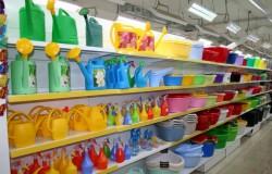 Где выбирать различные товары для дома?