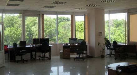 Как выбрать агентство недвижимости в СПб?