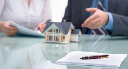 Как выбирать недвижимость в городе Нефтеюганск?