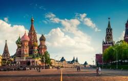 Где в Москве арендовать зал для проведения мероприятий?