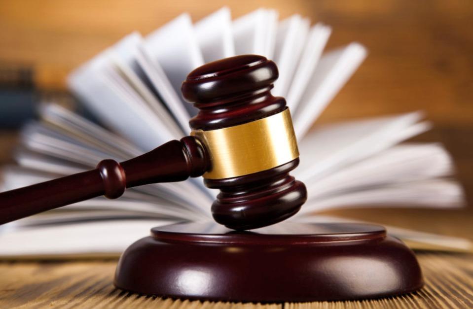 Как создать судебный иск онлайн?