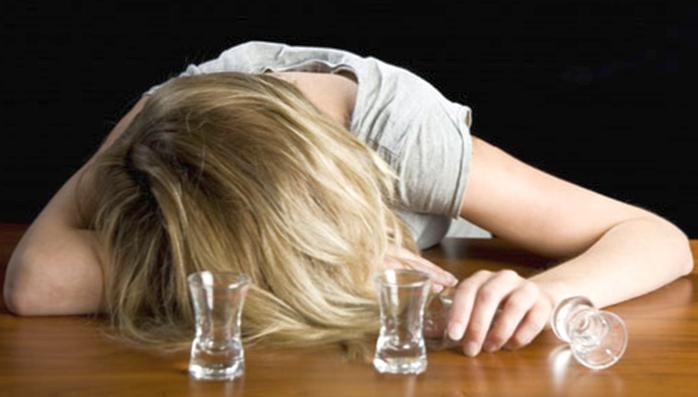 лечении наркомании или алкоголизма