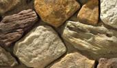 Где используется натуральный камень?