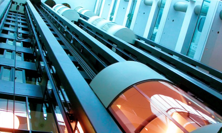 ООО «ГарантЛифтСтрой» — это продажа, монтаж и обслуживание лифтового оборудования с гарантией качества