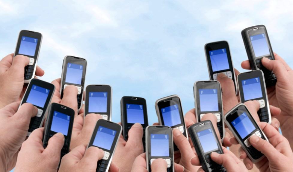 Зачем нужна сертификация услуг связи?