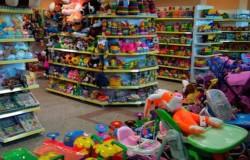 Чем интернет-магазин детских товаров отличается от своих очных аналогов?