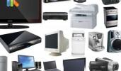 Про интернет-магазин электроники ITSklad