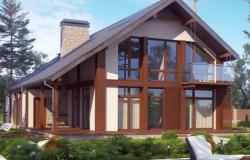 Для чего нужны выставочные дома?