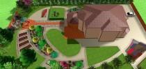 Как правильно выбрать земельный участок под строительство дома?