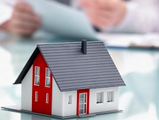 Про страхование имущества в Алматы