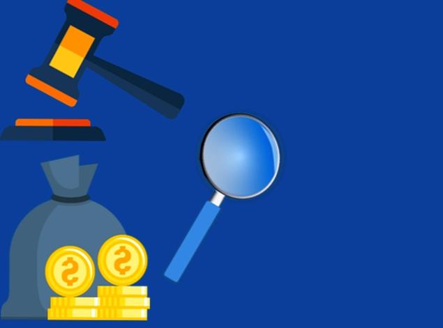 Зачем нужен мониторинг торгов?