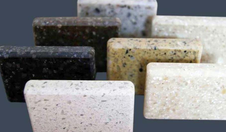 Где применяется искусственный камень?