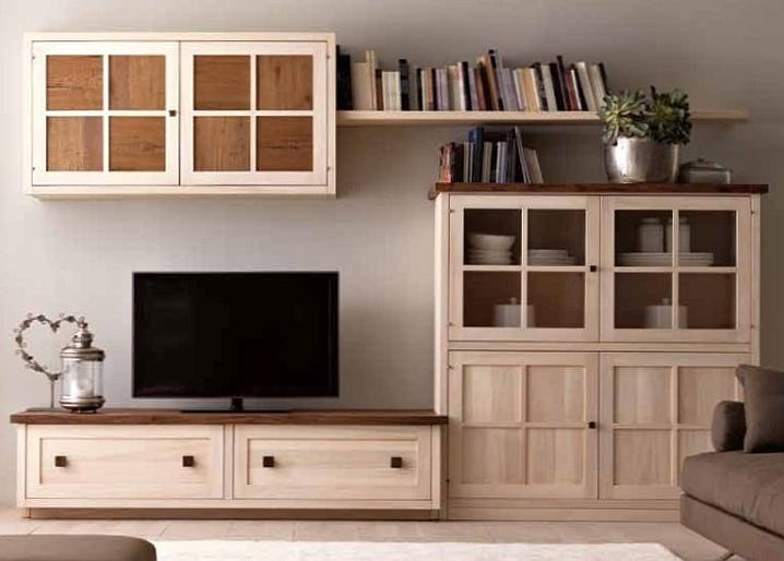 Где белорусская мебель из массива предлагается на выгодных условиях?