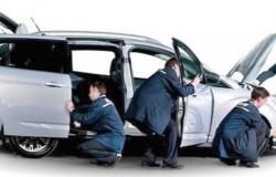 Кому доверить ремонт и техобслуживание автомобилей?