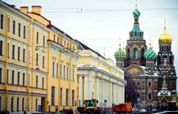 Как можно выбрать квартиру в Щелково?