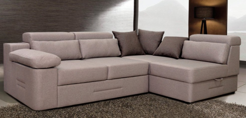 Купить диван в Москве можно очень выгодно, если знать, куда обращаться!
