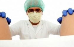 Зачем нужно посещать гинеколога?