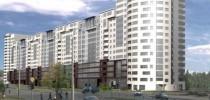 Поиск недвижимости в России через интернет