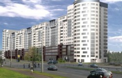 Как выбрать недвижимость в дубне московской области?
