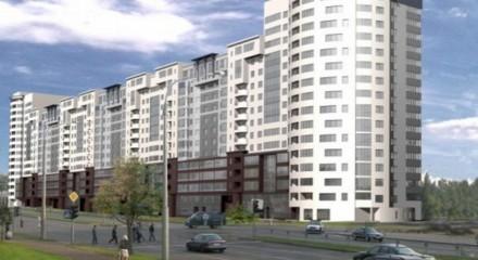 О первичном и вторичном жилье