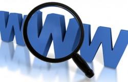 Как проверить доменное имя на занятость?
