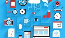 Где заказать разработку сайтов для любых браузеров и устройств?