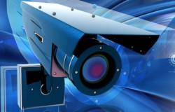 Как рассчитать стоимость проектирования видеонаблюдения охранных систем?
