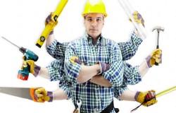 Как найти мастера по ремонтным работам?