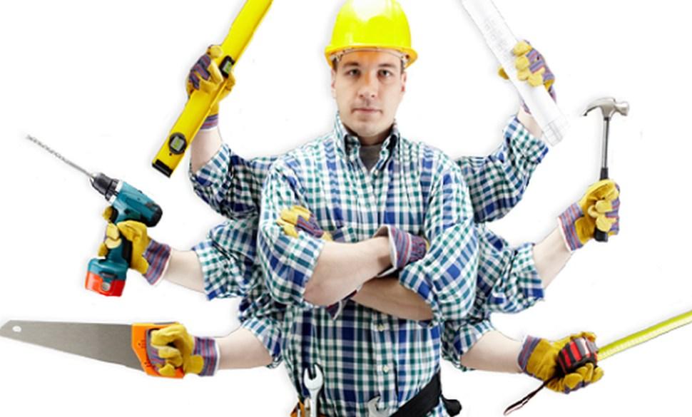 Какие есть варианты ремонта квартиры?