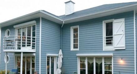 Когда может потребоваться оценка недвижимости?