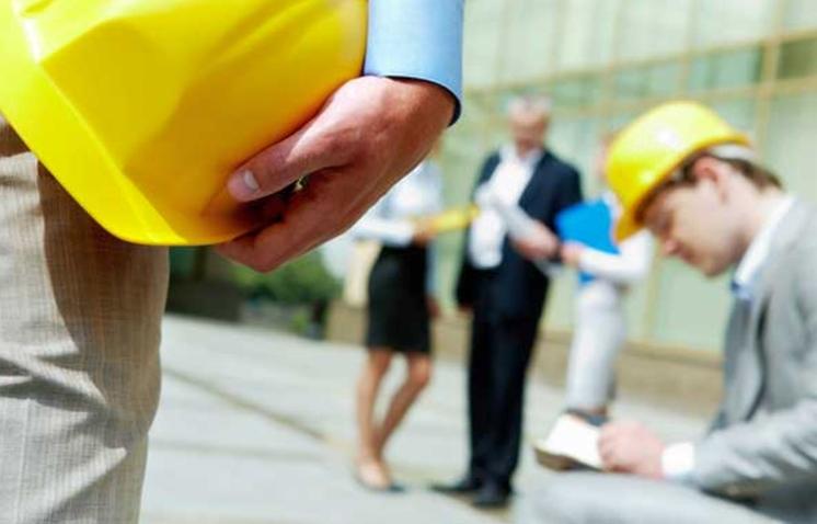 Аттестация по охране труда — ПроЭксперт