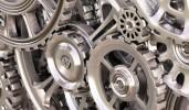 Где можно заказать изготовление зубчатых колес и шестерней?