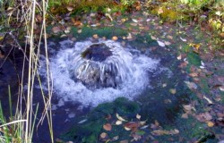 Зачем нужна оценка запасов подземных вод?